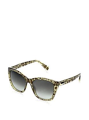 Pucci Gafas de Sol 732S_302 (56 mm) Oliva