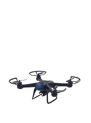 Tango Spy Drone con Cámara