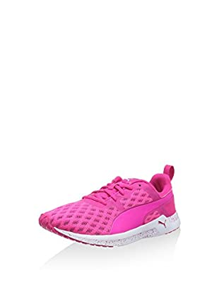 Puma Sneaker Pulse Xt V2 Ft Wns