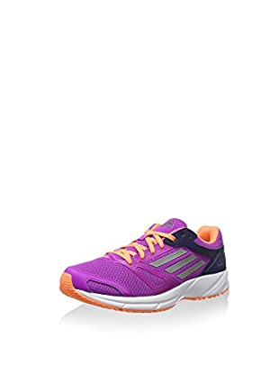 adidas Laufschuhe Lite Arrow 2 Woman