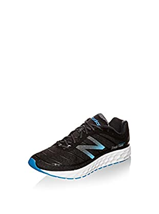 New Balance Zapatillas M980-BS2