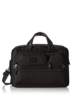 Tumi Bolso Porta Pc Three Way Brief