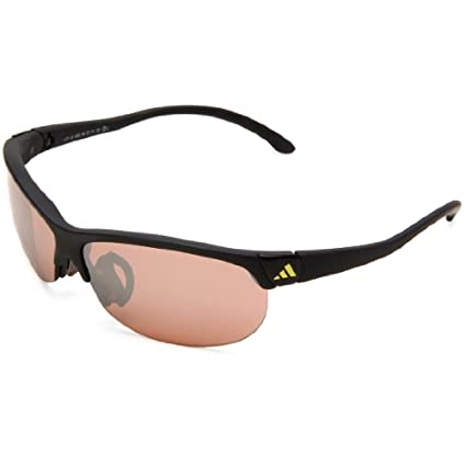38d6d4e96d Best Oakleys For Running And Cycling « Heritage Malta