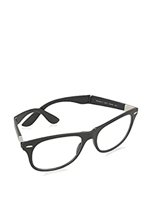 Ray-Ban Montatura 4223V (55 mm) Nero