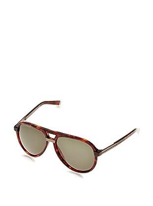 D Squared Gafas de Sol Dq0070 (58 mm) Havana