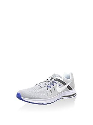 Nike Sneaker Zoom Winflo 2