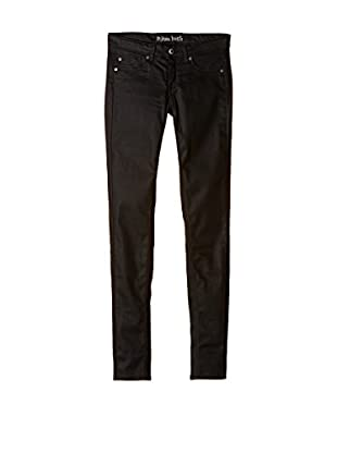 Pepe Jeans London Jeans Janet