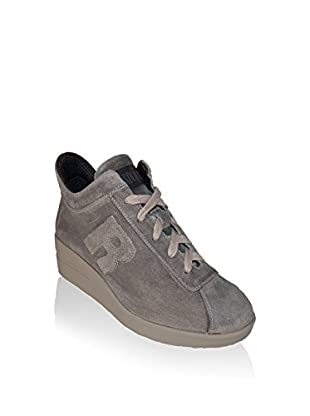Ruco Line Sneaker Zeppa 200 Hammer S