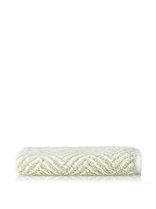 bambeco Herringbone Bath Linen