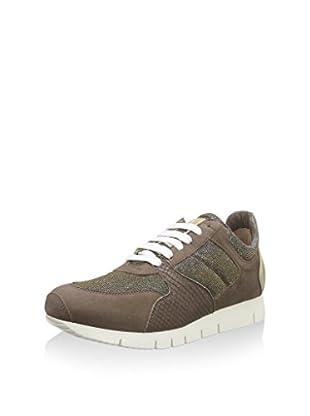 Unisa Sneaker Barca_16_ks
