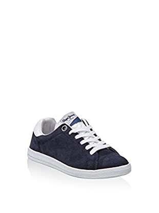 Pepe Jeans Zapatillas Murray Junior