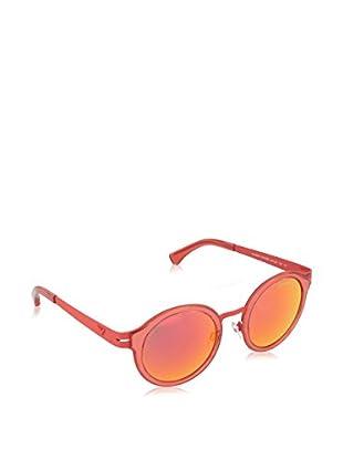 EMPORIO ARMANI Occhiali da sole 2029 (48 mm) Corallo