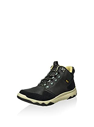 Teva Calzado Outdoor Arrowood Lux Mid Wp