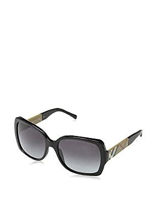 BURBERRYS Sonnenbrille 4160_34338G (63.5 mm) schwarz