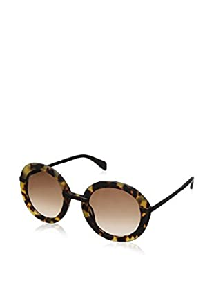 Marc by Marc Jacobs Sonnenbrille 490/ S JD LQW (51 mm) braun