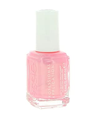 Essie Smalto Per Unghie N°470 Pink Diamond 13.5 ml