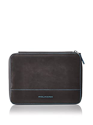 Piquadro iPad Hülle MINI®_ MINI 2®_MINI 3 ®