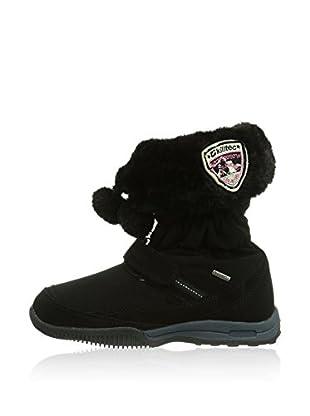 Killtec Boot