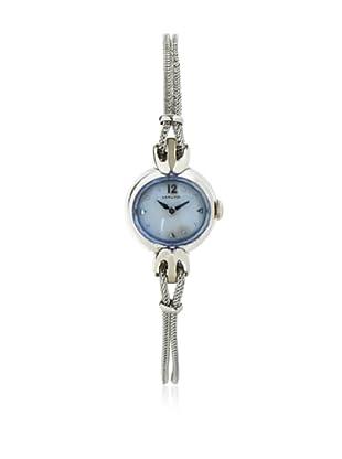 Hamilton Women's 8006 Blue Bird Watch