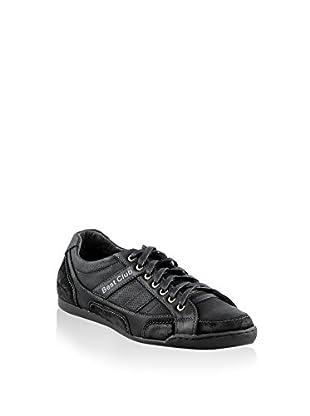 BEST CLUB Sneaker