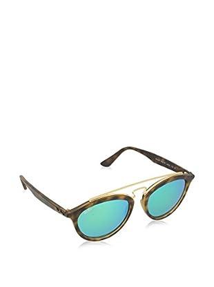 Ray-Ban Sonnenbrille 4257-60923R (53 mm) havanna