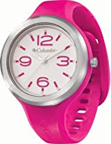 Columbia Womens Watch - CT005-615