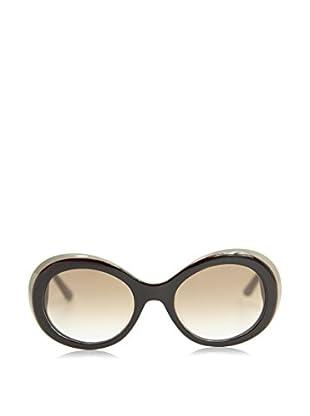 Missoni Sonnenbrille 75304 (52 mm) braun