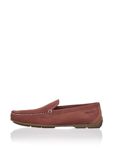 Sebago Men's Vico Loafer (Light Clay)