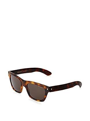Yves Saint Laurent Gafas de Sol Ysl 2310/S Havana