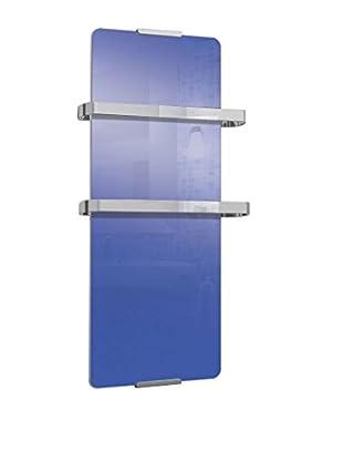 Climacity purline es compras moda for Toallero calefactor