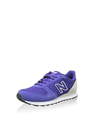 New Balance Zapatillas WL311AAD