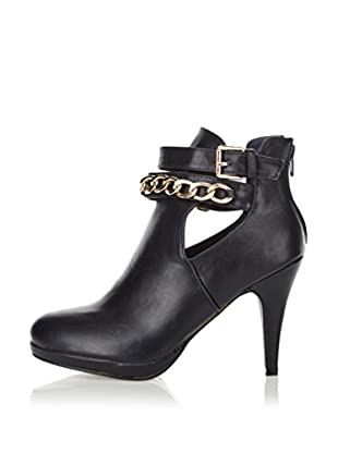 Tout Pour Toi Ankle Boot