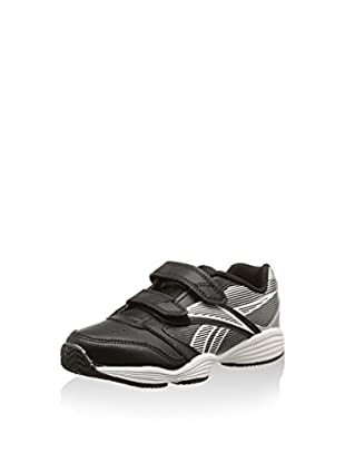 REEBOK Zapatillas Play Range Kc
