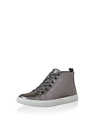 Kenneth Cole Zapatillas abotinadas Kaleb