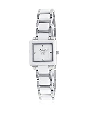 Kenneth Cole Reloj de cuarzo Woman KC4743 26 mm