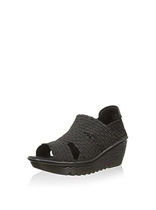 BERNIE MEV Zapatos Lionne