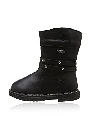 Geox Boot B Glimmer
