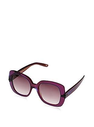 Bottega Veneta Gafas de Sol B.V.229/S (52 mm) Morado