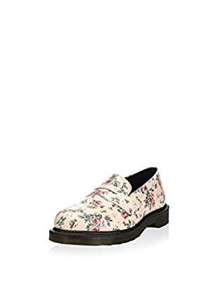Dr. Martens Loafer Core Addy