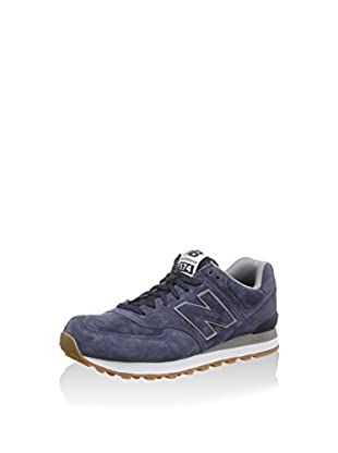 New Balance Zapatillas ML574FSN D