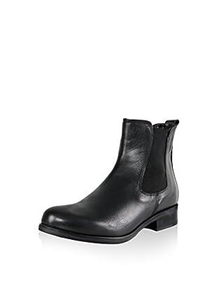 ONAKO' Chelsea Boot