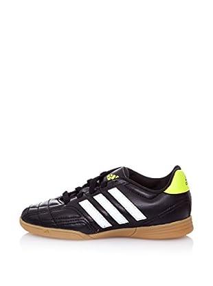 Adidas Zapatillas Dandong