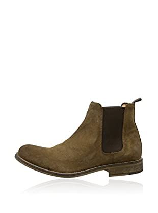 Selected Homme Botines Chelsea Sel Melvin Suede I