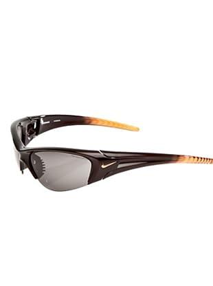 Nike Gafas de Sol UNDERMINEEV0258016 Negro