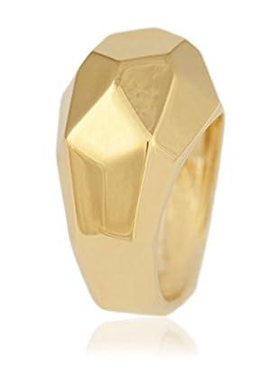 UTOQIA Ring Sauda