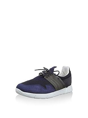 Blauer USA Sneaker 6sneotek/mix