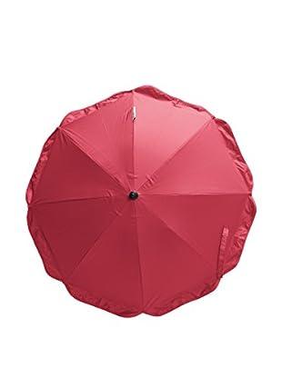 Playshoes Sombrilla  Rojo