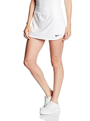 Nike Falda W Nkct Pure