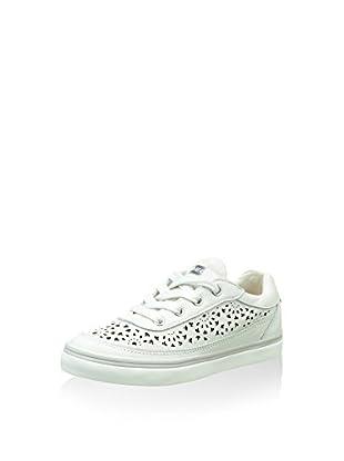 Geox Sneaker Ciak H