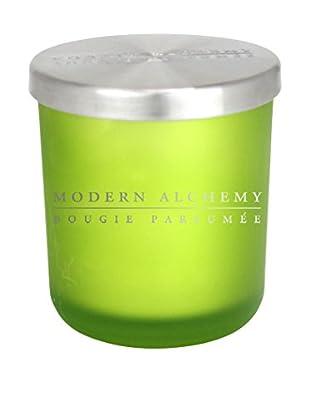 Modern Alchemy Honeydew Melon 11-Oz. Candle